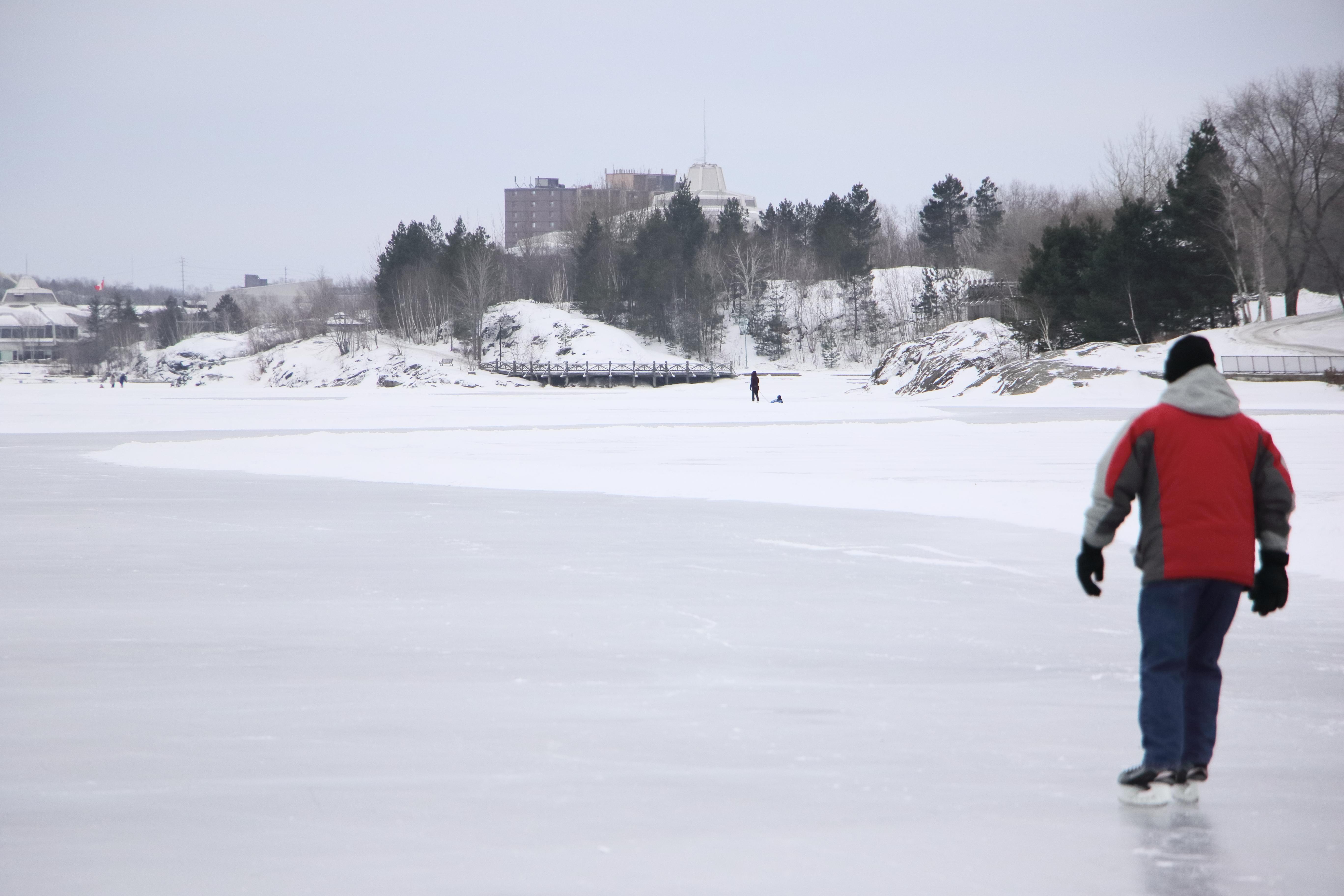 2nd skater.JPG